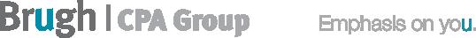 Brugh Group – Lisa Brugh, CPA